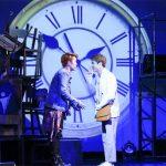 ヒューマンバディミュージカル【マイ・バケットリスト】 いよいよ本日から公演スタート!