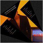BTOB ミンヒョク、初のソロアルバム「HUTAZONE」タイムテーブル公開…カムバックカウントダウン