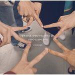 VIXX、新曲「歩いている」2/1に発売…ファンとメンバーへの心を込めた曲