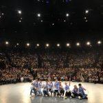 U-KISS ジュン、日本公演でUNB活動が終了…ソロデビュー&俳優活動へ