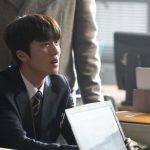 SF9 チャニ、ドラマから映画まで…幅広い活躍に期待