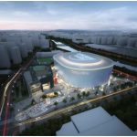 K-POP人気爆発…1万8400席規模の「ソウルアリーナ」2024年オープンへ
