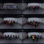 SEVENTEEN、6thミニアルバムの収録曲「Good to Me」振り付け映像公開…完璧&セクシーなパフォーマンスに注目(動画あり)