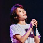 韓国人気女優ハ・ジウォン、ファンミーティング追加公演決定!!