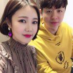 お笑い芸人ユ・サンム、大腸がん克服し3年ぶり活動再開へ=バラエティ「妻の味」出演
