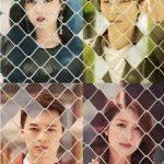 ホームドラマチャンネル 韓流・時代劇・国内ドラマ  韓国ドラマ 3月放送スタート作品