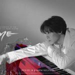2PM ニックン、1stミニアルバム「ME」ティーザーイメージ公開…全曲を自作曲で満たす