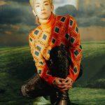 SHINee キー、感覚ティーザー映像を公開…新曲3曲をさらに追加