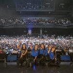 「イベントレポ」MAMAMOO(ママム) 2度目の来日ツアーが大盛況でFINAL!