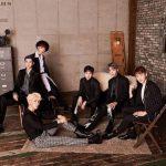 6人組新人アイドルグループ「ARGON」、3月11日に正式デビューへ