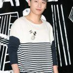 V.I(BIGBANG)、性接待の証拠「カカオトーク」を報じた記者が告白 「後続記事あり」