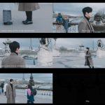 キム・ヒョンジュン(リダ)、新曲「WHY」ミュージックビデオ公開…寂しそうな視線&切ない演技に注目