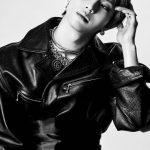 """「インタビュー」SHINeeテミン、新曲について語る…""""僕だけの感性「WANT」…これが本当のテミン"""""""