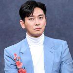 「PHOTO@ソウル」俳優チュ・ジフン、ドラマ「アイテム」の製作発表会に出席…話題のドラマがついにベールを脱いだ