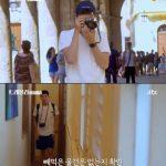 俳優リュ・ジュンヨルのカメラ、BTS(防弾少年団)VやBLACKPINKジェニーも愛用するドイツの有名ブランド「トラベラー」