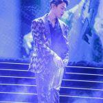 「イベントレポ」SHINeeミンホ、日本ファン…2万人を魅了したアジア韓流男神「一緒に思い出作れて幸せ」