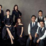 韓国で社会現象にもなっている「SKYキャッスル(原題)」、衛星劇場にて早くも4月日本初放送決定!
