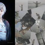 防弾少年団(BTS)、ジミン自作曲「約束(Promise)」8000万ストリーミング突破