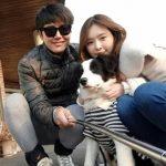 ユン・サンヒョン&MayBee夫婦「同床異夢2」に合流…子沢山家族の日常公開