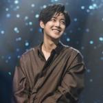 【トピック】キム・ヒョンジュン(リダ)、ソウル単独コンサート大成功…釜山公演も期待大