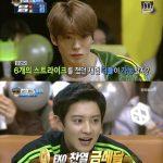 <アユクデ>「EXO」CHANYEOL、ボウリング決勝で事務所後輩「NCT 127」ジェヒョンを制し2連覇達成