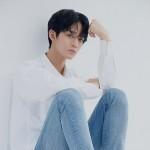 元「Wanna One」ペ・ジンヨン、新人グループ「C9BOYZ」でデビューへ