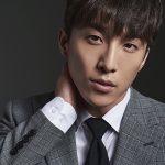 「BIGBANG」SOLの兄で俳優のドン・ヒョンベ、「皇后の品格」合流へ
