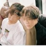 「GOT7」の新ユニット「Jus2」、タイトル曲は「FOCUS ON ME」=トラックフィルムを公開!