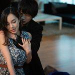 話題のドラマ「パーフェクトクライム」で魅せた 韓国のアイドルグループ元「Sugar」、ICONIQとしても活躍 伊藤ゆみ「2話連続濡れ場」も