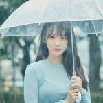 「ダビチ」カン・ミンギョン、デビュー初のソロアルバムを発売へ