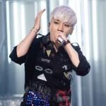 V.I(BIGBANG)にクラブ内「性接待」疑惑… スタッフと交わされたカカオトーク内容公開