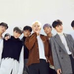 BIGBANGの系譜を継ぐ7人組ボーイズグループiKON(アイコン)、 ニューアルバム『NEW KIDS』のトレーラー映像公開!