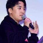 「BIGBANG」V.I、クラブBurning Sun騒動を謝罪