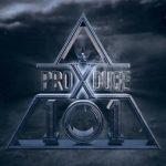 「PRODUCEX101」、本格的な制作突入=3月初めに合宿スタート