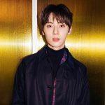 NU'ESTミンヒョン、ミラノを魅了した独歩的アウラ…韓国初の正式招待