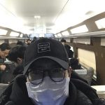 俳優イ・ビョンホン、映画「南山の部長たち」クランクアップを報告