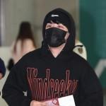 V.I(BIGBANG)、性接待斡旋の次ぎはベトナムでの違法薬物疑惑…YG「巧妙に撮られたもの」