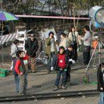 「コラム」傑作ドラマは厳しい制作環境の中で作られる/なるほど韓ドラ1