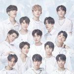 【全文】ヤン代表、「YG宝石箱」の新人グループに関する詳細発表…「まずは13人でデビュー」