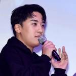 【公式】V.I(BIGBANG)にクラブ内での性接待疑惑、YGが立場発表「操作されたもの、事実ではない」