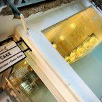 <トレンドブログ>【韓国観光】ソウルのホットスポット 解放村・新興市場をリポートvol.3