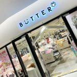 <トレンドブログ>【韓国買い物】 やっぱり可愛い プチプラ雑貨屋さんBUTTERでお買い物