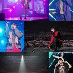 <トレンドブログ>「Highlight」ヨン・ジュニョン、軍入隊前最後の単独コンサートを大成功におさめる!