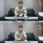 <トレンドブログ>カン・ダニエル&ユン・ジソンが旧正月を迎え新年のごあいさつ☆