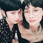 <トレンドブログ>「SUPER JUNIOR」ヒチョルXミン・ギョンフン、人気ドラマ「SKYキャッスル」をパロディ