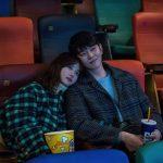 <トレンドブログ>俳優ユン・ギュンサン、主演ドラマ「まずは熱く掃除せよ」最終回を前に心境を伝える!