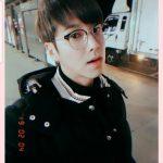 <トレンドブログ>「東方神起」ユンホ、旧正月の元旦を故郷光州で家族と!