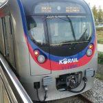 <トレンドブログ>韓国を旅するならKorail Pass【韓国】