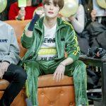 <トレンドブログ>「NCT 127」ジェヒョン、「2019アイドル体育大会」で6連続ストライクでボーリング新記録達成!!