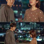 <トレンドブログ>ハン・ジミン×ナム・ジュヒョク主演ドラマ「眩しいほどに」のスチールカットが公開!